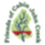 FOCJC_logo_200x200.png