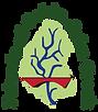 FOCJC_logo_RGB300.png