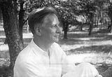 Иван Александрович Витвер, основатель кафедры СЭГЗС