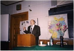 фото0035 (2Виктор Вацлавович Вольский, 1999 год1
