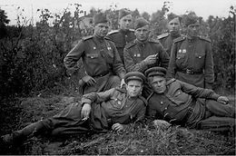75-let-vospominaniya-veterana-aleksandra-sluki