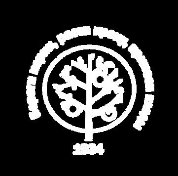 Логотип кафедры СЭГЗС