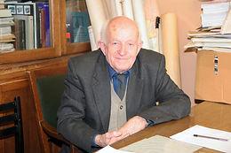 75-let-vospominaniya-veterana-olega-vitkovskogo