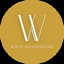 WA Final Logos (3).png