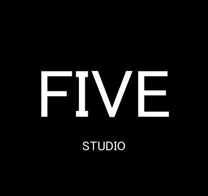 FIVESTUDIO デザイン 黒.jpg