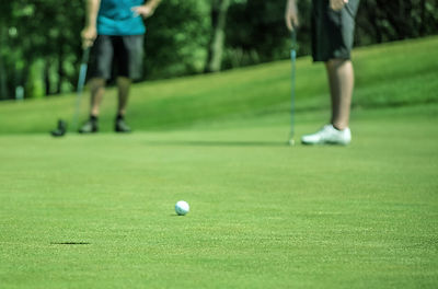 Golfing_edited_edited.jpg