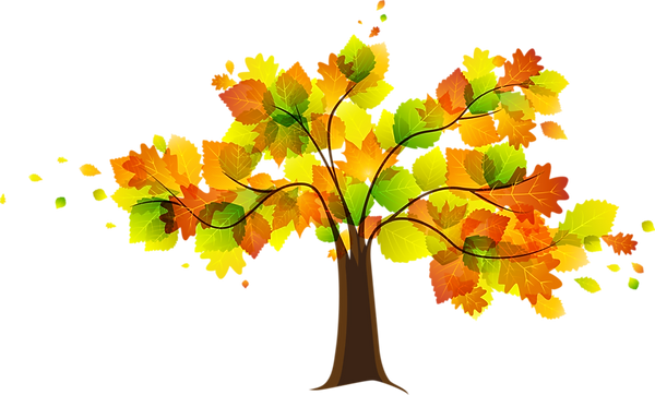 autumn-fall-leaves-clipart-free-clipart-