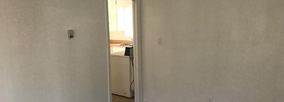Bedroom 1 v