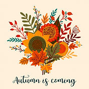 cute-illustration-with-autumn-bouquet_10