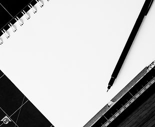 notebook-1587526_1920.jpg