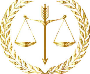 justice-2747368_640.png