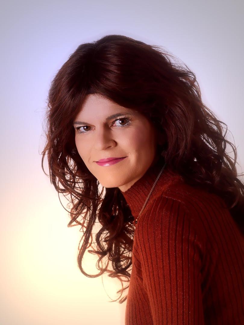 Denise 0.1.jpg