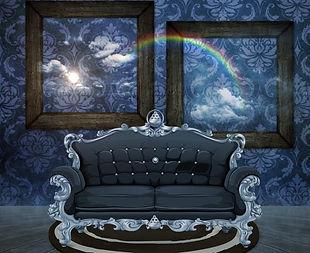 sofa-687257_1920_edited.jpg