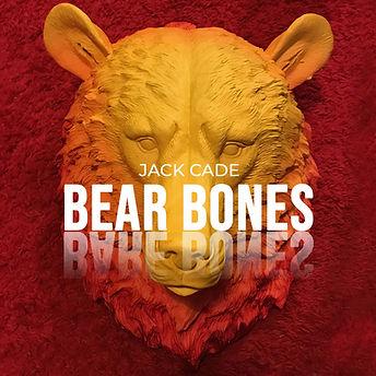 Bear-Promo-Cover.jpg