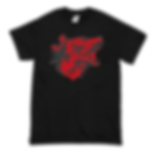 Bear-Bones-T-Shirt-Grey-Red.png