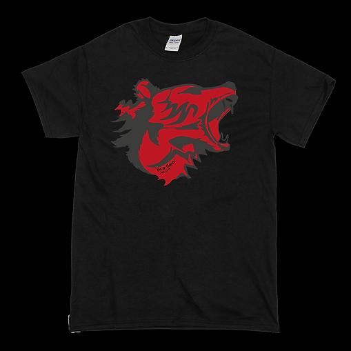 Bear-Bones-T-Shirt-Grey-Red.png