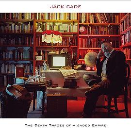 Jack Cade - DTJE-Card_Wallet-800.jpg