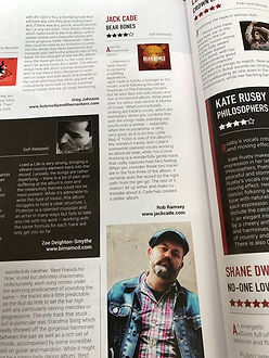 Maverick-Music-Magazine-Review.jpg