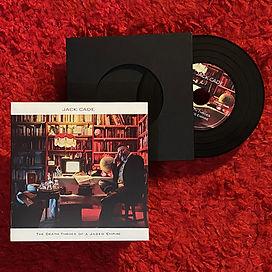 DJE-CD-SALE-1080.jpg