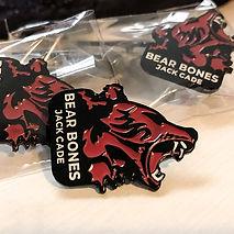 Bear-Bones-Pin-Badge-600.jpg