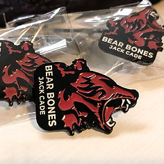 Bear-Bones-Pin-Badge-600.jpg