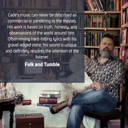 Folk-and-Tumble-Quote