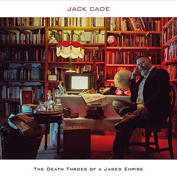 Jack Cade - DTJE-Card_Wallet.jpg