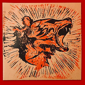 Bear-Bones-LP-450.jpg