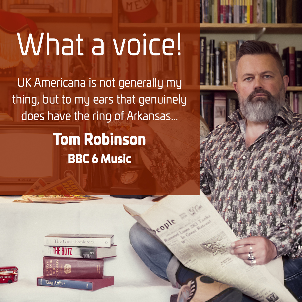 Tom-Robinson-Quote