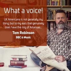 Tom-Robinson-Quote
