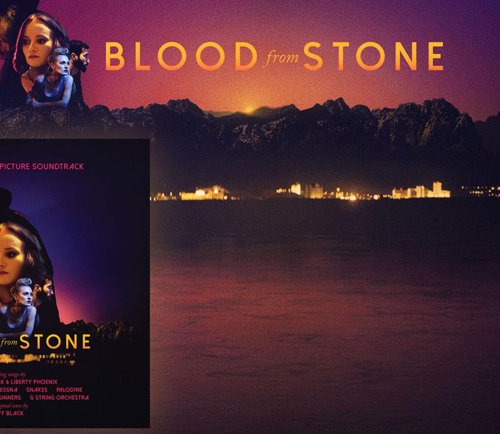Blood-From-Stone-Banner-2000-Website.jpg