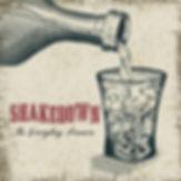 Shakedown-Promo-Cover.jpg