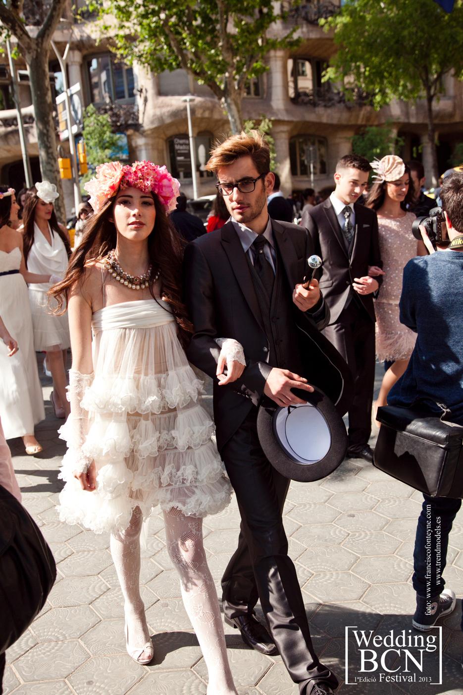 www.weddingbcn.com 16.jpg