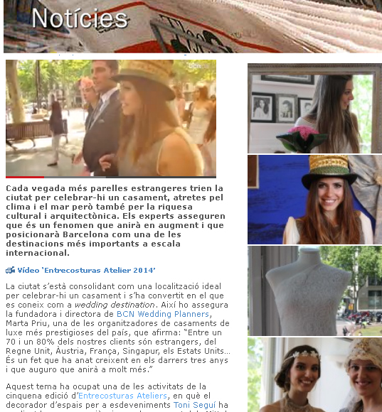 Ajuntament bcn  video.jpg