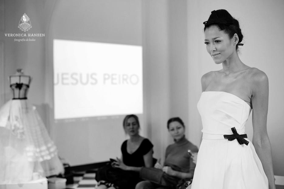 jesus-peiro-227.jpg