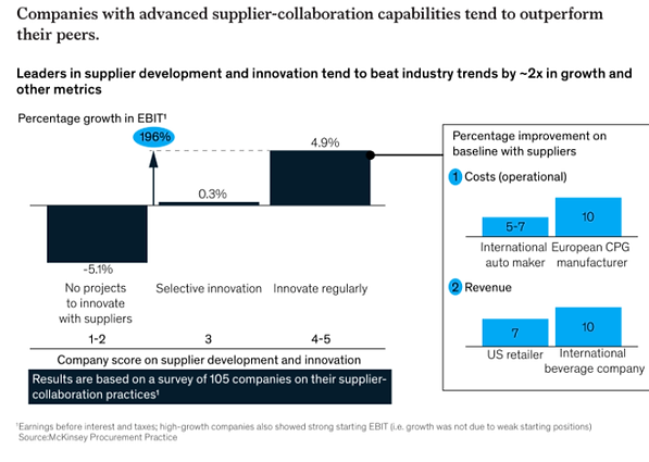 MCKINSEY REPORT.png
