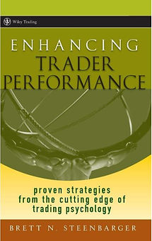 Enhancing trader performance.JPG