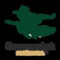 лого гринвич_color.png