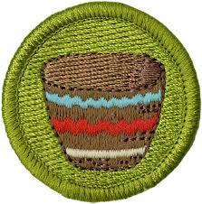basketry badge.jpg