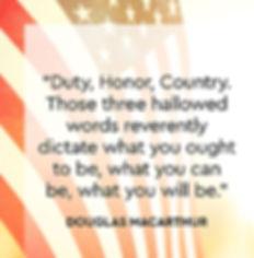 wdy-memorialdayquotes15-1558116407_edite