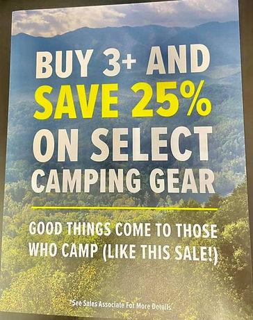 camp 7521.jpg