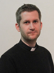 Revd_james_pacey.jpg