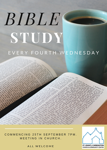 Bible Study poster.png