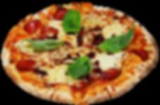 italian-3328121_960_720_edited.png