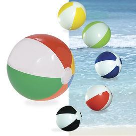 beach items.jpg