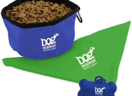 Pet Promotional Products