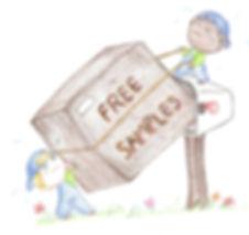 Free Samples.jpg