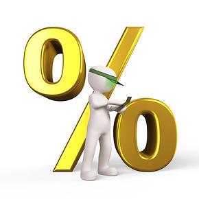 percent down.jpg