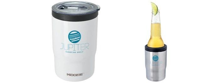 Elite Cooler