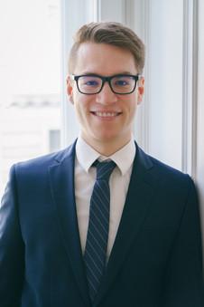Business Portrait 9 - Nenad Ivic.jpg.jpg